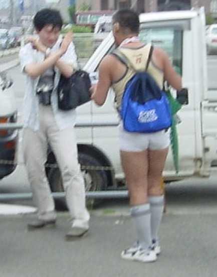 何でJSやJCはホットパンツを履くの? [無断転載禁止]©2ch.net->画像>86枚