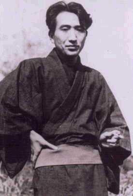広川太一郎の画像 p1_38