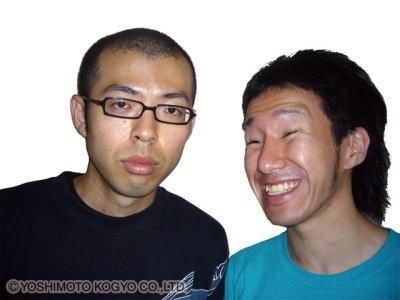 ジョイマン (お笑いコンビ)の画像 p1_4