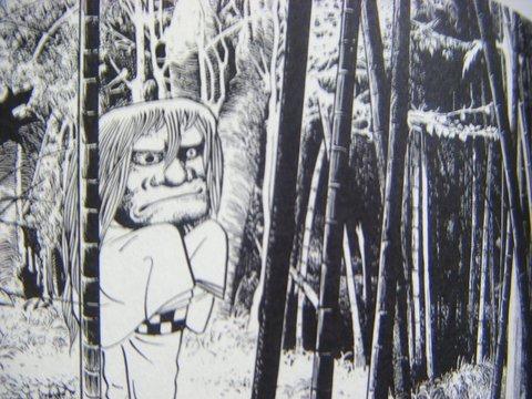 偉大な漫画家、水木しげると妖怪。日本の妖怪観は完全にこの人が創りあげた。 :: デイリーSKIN